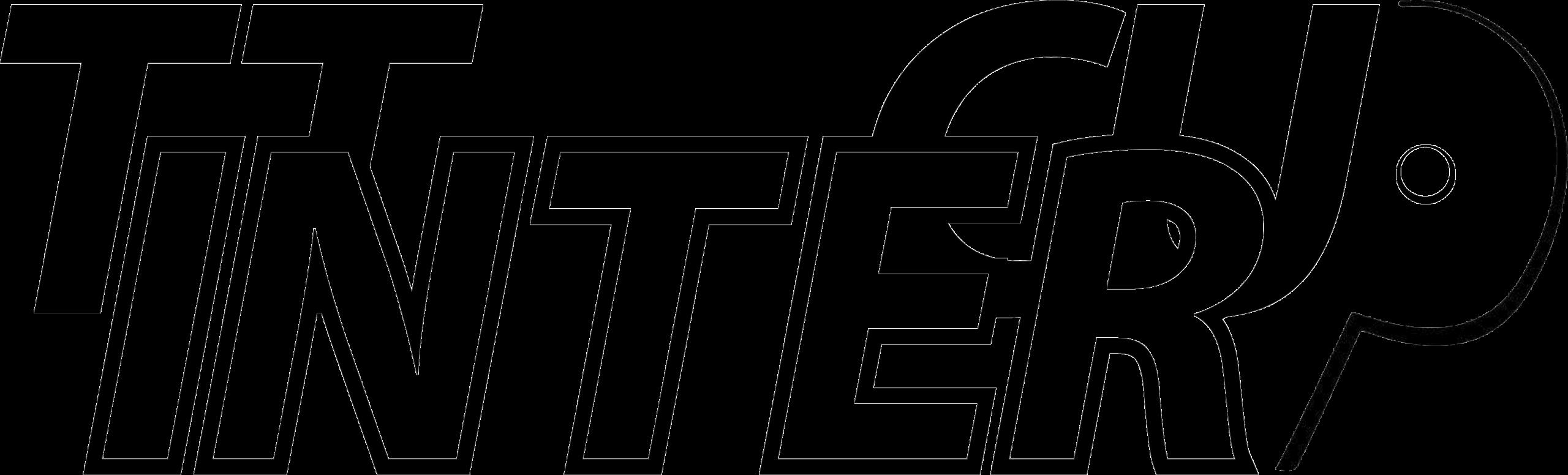 TT-INTERCUP